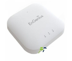 Bộ Phát Sóng Wifi Engenius EWS300AP Indoor Access Point