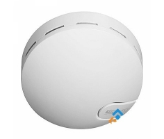 PoE High Power Access Point