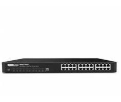Switch Totolink 24 port (SW24)