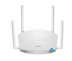 Wireless N 600Mbps Router