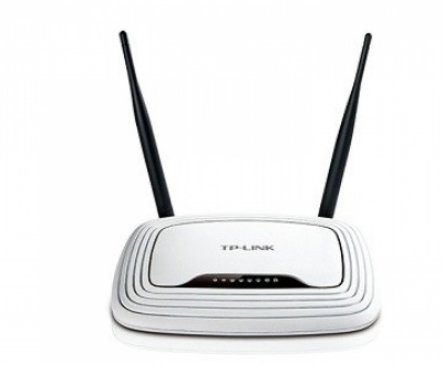 WIFI TP-LINK TL-WR841ND