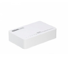 Switch Totolink 8 port S808