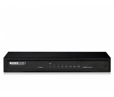 Switch Totolink 8 port SW804P